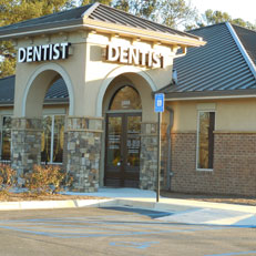 Let DSA help your dental business earn profits